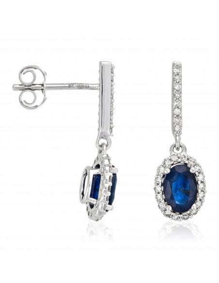 Bracelet Bubble Or Jaune et Diamant 0,10cts