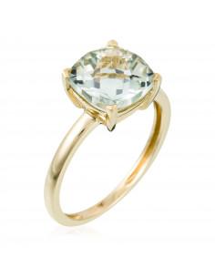 Diamant Rond - 0,31ct - E - SI1 - Certificat IGI